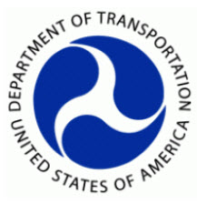 https://www.transportation.gov/