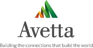 https://www.avetta.com/