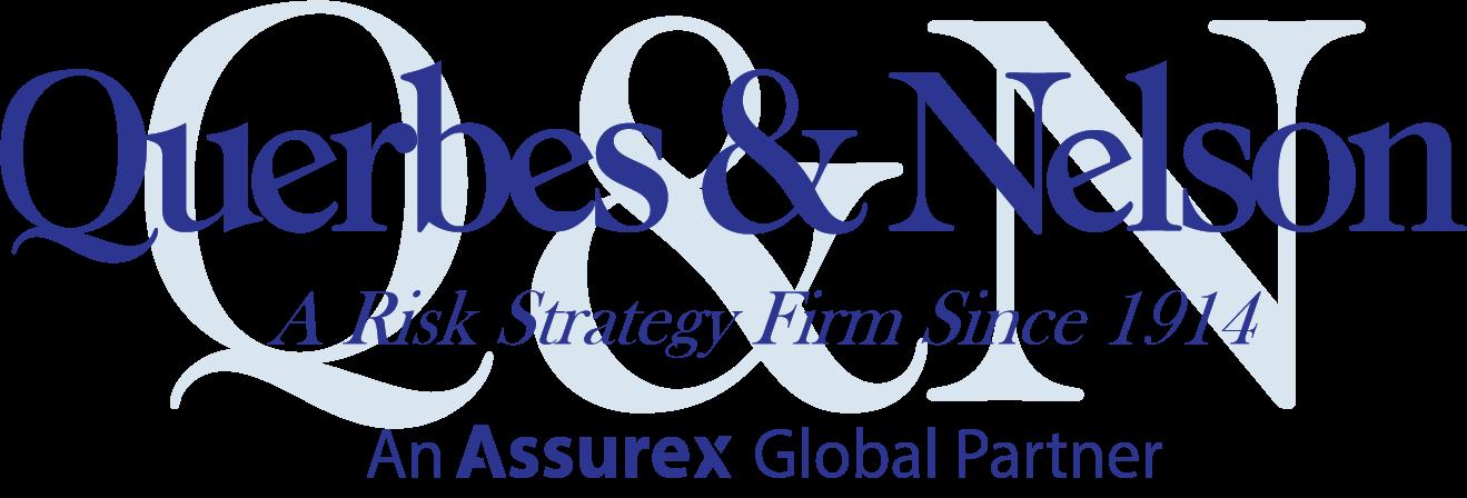 Querbes & Nelson Insurance